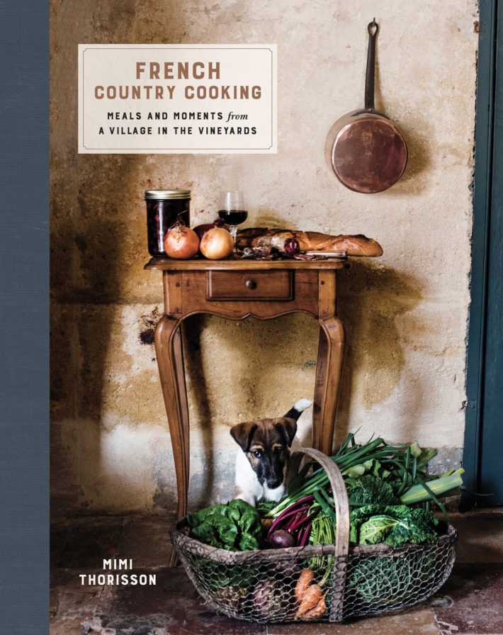 FrenchCountryCooking